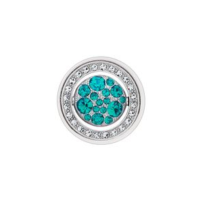 Preview image of Hot Diamonds Emozioni Acqua E Aria Coin