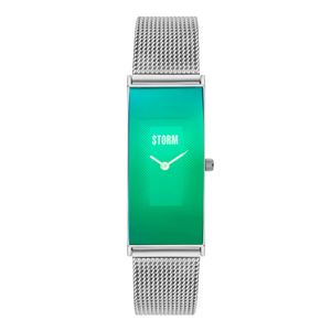 Preview image of Storm Elza Lazer Green Ladies bracelet watch