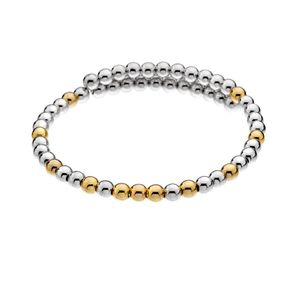 Preview image of Hot Diamonds Emozioni Wrap Bangle