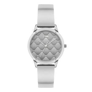 Preview image of Storm Enya Grey Ladies bracelet watch