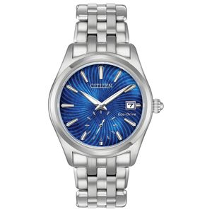 Preview image of Citizen Ladies Corso Eco-Drive Watch