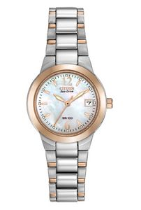 Preview image of Citizen Eco-drive Ladies Watch