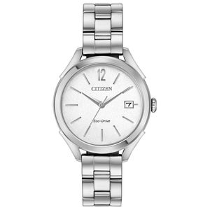 Preview image of Citizen Ladies LTR Eco-Drive Watch