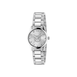 Preview image of Gucci G-Timeless Feline Ladies Bracelet Watch