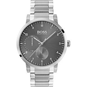 Preview image of Hugo Boss Oxygen Men's watch