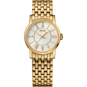 Preview image of Hugo Boss Ladies Bracelet Watch