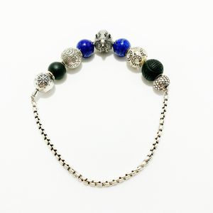 Preview image of Thomas Sabo Karma Bracelet Rebel Falcon Set