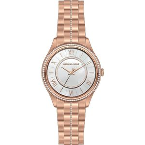 Preview image of Ladies Michael Kors Lauryn Watch
