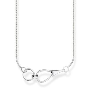Preview image of Thomas Sabo Heritage Necklace