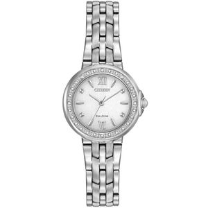 Preview image of Citizen Ladies Eco-Drive Watch