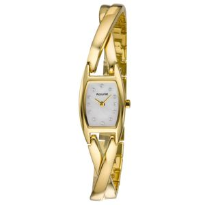 Preview image of Accurist London Ladies Watch