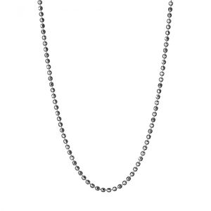 Preview image of Links of London Silver Ball Chain