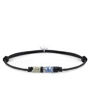 Preview image of Thomas Sabo Little Secrets Ethnic Beaded Bracelet