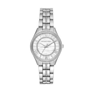 Preview image of Michael Kors Lauryn Watch