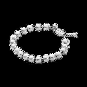 Preview image of Georg Jensen Moonlight Grapes Bracelet