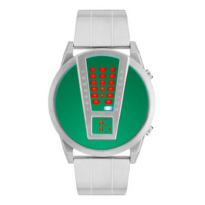 Preview image of Storm Razar Lazer Green Watch
