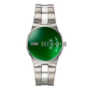 Preview image of Storm Remi Lazer Green Watch
