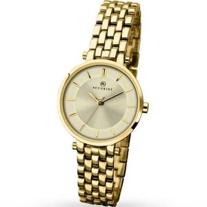 Preview image of Accurist London Ladies Bracelet Watch