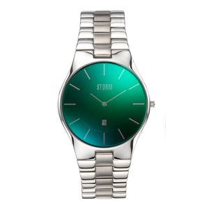 Preview image of Storm Slim-X XL Green Watch