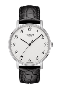 Preview image of Tissot Everytime Men's Medium Strap Watch
