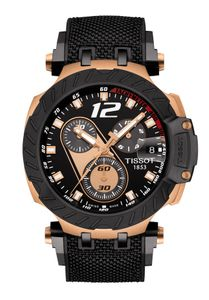 Preview image of TISSOT T-RACE MOTOGP CHRONOGRAPH 2019 LIMITED EDITION