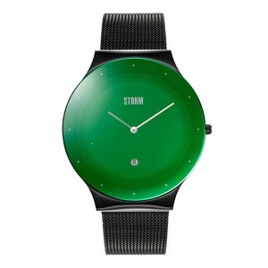 Preview image of Storm Telero Slate Green Watch
