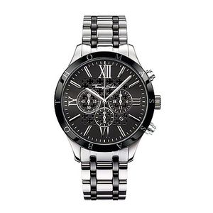 Preview image of Thomas Sabo Rebel Urban Chronograph Watch