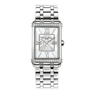 Preview image of Thomas Sabo Glam Steel Century Watch
