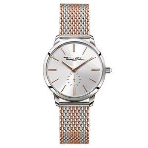 Preview image of Thomas Sabo Glam Spirit Watch