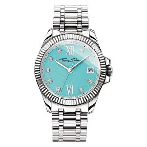 Preview image of Thomas Sabo Blue Devine Watch