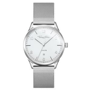 Preview image of Thomas Sabo Code Milanese Stainless Steel Bracelet Watch