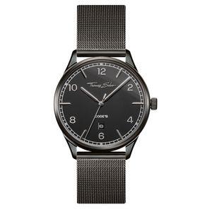 Preview image of Thomas Sabo Code Black Milanese Bracelet Watch