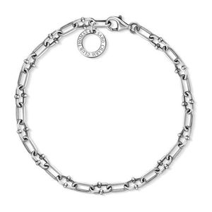 Preview image of Thomas Sabo Rebel Charm Bracelet