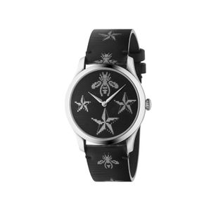 Preview image of Gucci G-Timeless Black Hologram Watch