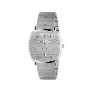 Preview image of Gucci Grip 38mm Bracelet Watch